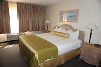 Hotel room image 13976