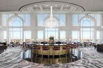 紐奧良威斯汀飯店 The Westin New Orleans
