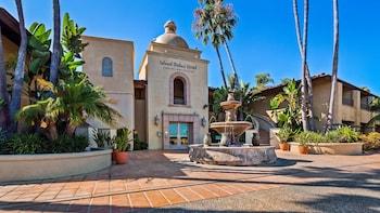 Hotel - Best Western Plus Island Palms Hotel & Marina