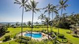 Castle Kaha Lani , a Condominium Resort
