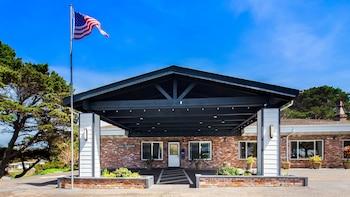 Best Western Vista Manor Lodge photo
