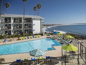 Hotel - Shore Cliff Hotel