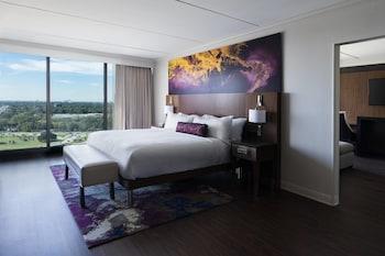 Baton Rouge Vacations Marriott Property Image 5