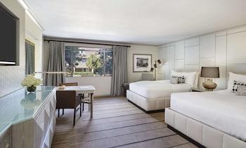 Room, 2 Queen Beds (Resort)