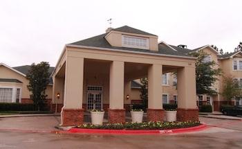 Homewood Suites by Hilton Dallas-Lewisville - Street View  - #0