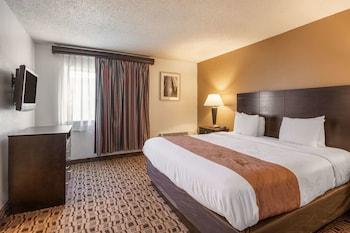 Deluxe Süit, Sigara İçilmez (oversized Room With Sofa Bed)