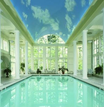 Hotel - Senator Inn & Spa