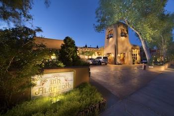 Hotel - Inn on the Alameda