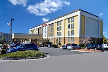 Hotel - Best Western Plus Denver Tech Center Hotel