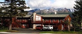 Hotel - Harborview Inn