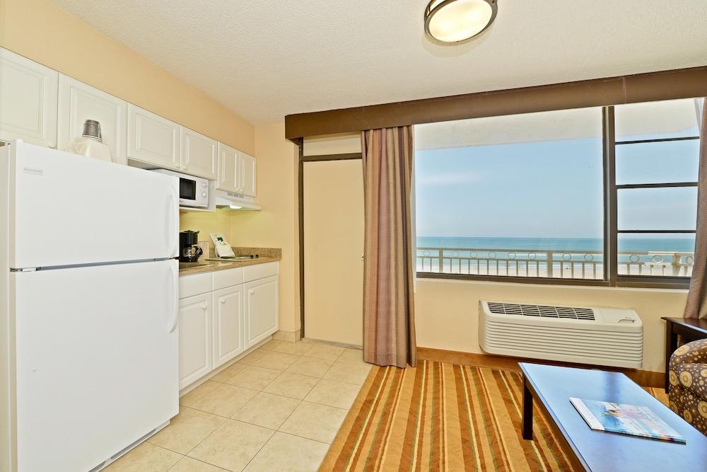 Daytona beach hotel hyatt place daytona beach