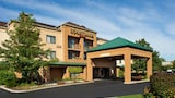 Courtyard by Marriott Toledo Maumee/Arrowhead