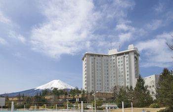Hotel - Highland Resort Hotel & Spa
