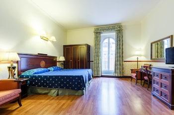 Hotel - Hotel Repubblica