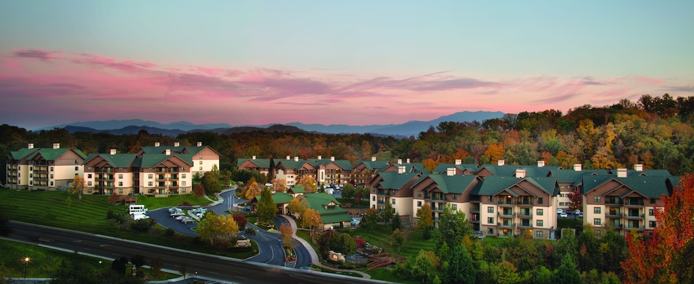 Gatlinburg And Pigeon Forge Vacation Packages Amp Travel