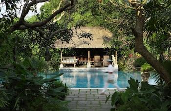 Hotel - Plataran Canggu Bali Resort and Spa