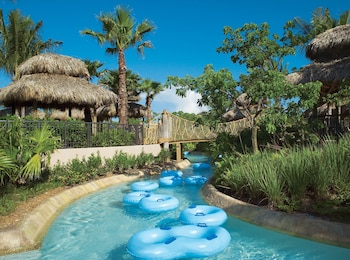 Hotel - Hyatt Residence Club Bonita Springs, Coconut Plantation