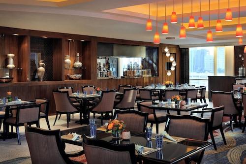 __{offers.Best_flights}__ Courtyard by Marriott Kuwait City