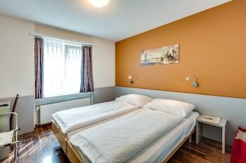 Hotel - Alexander Guesthouse