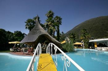 Hotel - Albergo Losone