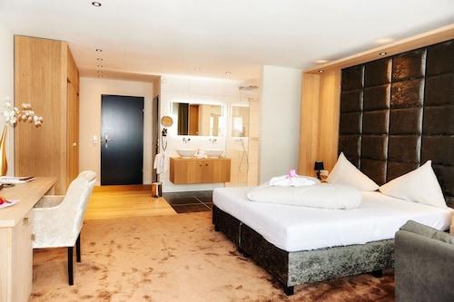 Alpenhotel Fall In Love (Adults Only), Innsbruck Land
