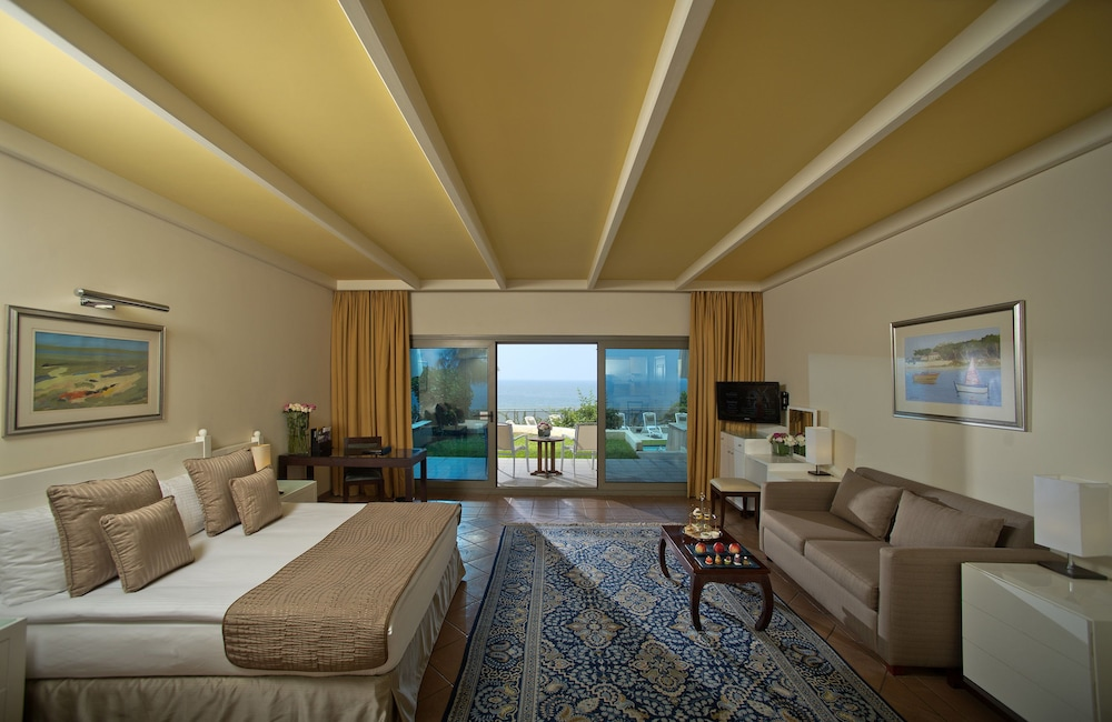 https://i.travelapi.com/hotels/1000000/1000000/992000/991961/d041fc37_z.jpg