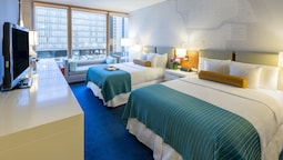 Kinzie Hotel