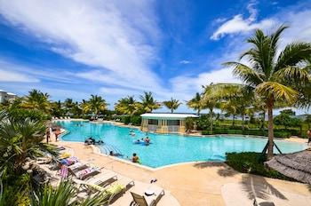 Hotel - Mariner's Club Key Largo by KeysCaribbean