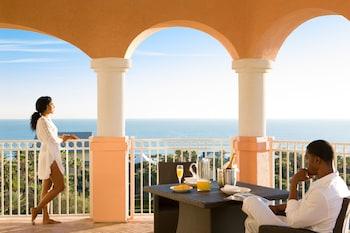 Premium Suite, 3 Bedrooms, Ocean View, Tower