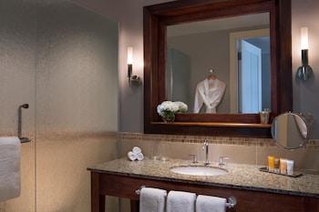 Room, 2 Queen Beds, Ocean View (Lodge)
