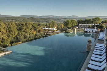 Hotel - Terre Blanche Hotel Spa Golf Resort