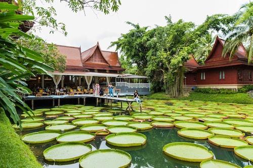 . At Panta Phuket