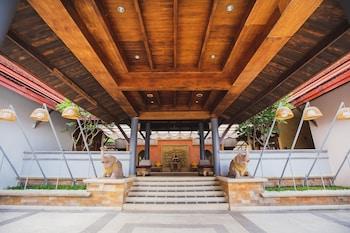 Hotel - At Panta Phuket