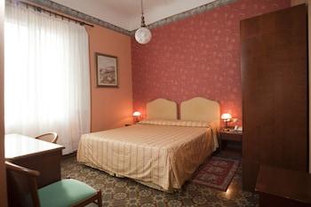 Hotel - Hotel Beatrice