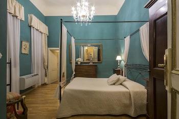 Hotel - B&B La Bohème