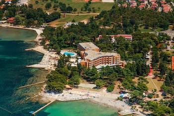 Hotel - Hotel Sol Umag For Plava Laguna