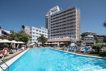 Viajes Baratos A Tenerife Reserva Vuelo Más Hotel Edreams