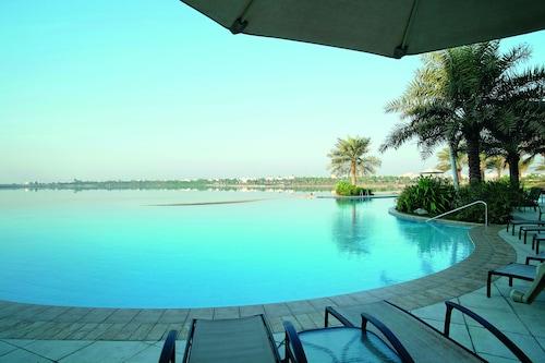 Movenpick Hotel Bahrain,