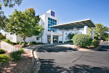 Hotel - Motel 6 Minneapolis - Brooklyn Center