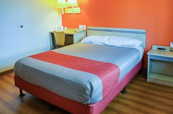 Standard Room, 1 Double Bed, Accessible, Non Smoking