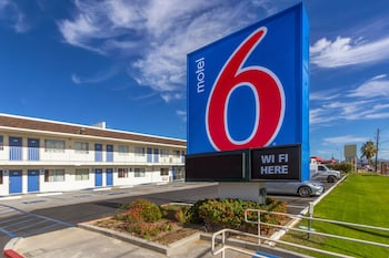 Hotel - Motel 6 Phoenix North - Bell Road