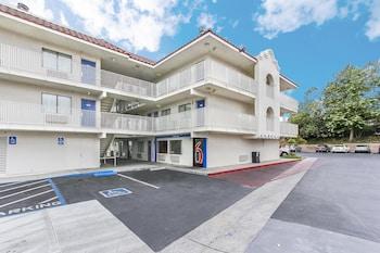 Hotel - Motel 6 Watsonville - Monterey Area