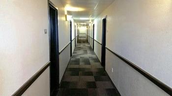 Studio 6 Port Arthur
