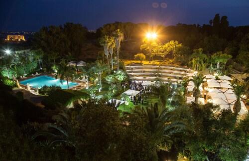 __{offers.Best_flights}__ Hotel della Valle
