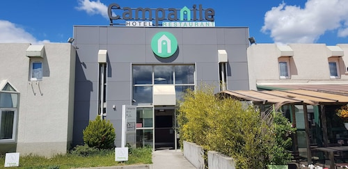 __{offers.Best_flights}__ Campanile Valence Nord