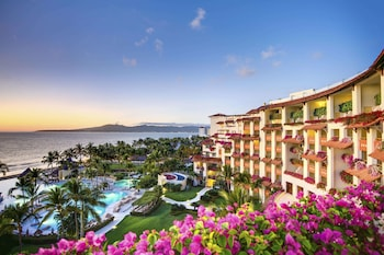 Hotel - Grand Velas Riviera Nayarit - All Inclusive