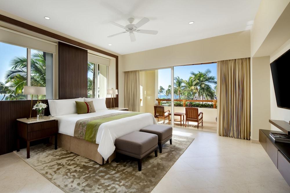 https://i.travelapi.com/hotels/1000000/1000000/996800/996714/833d9648_z.jpg
