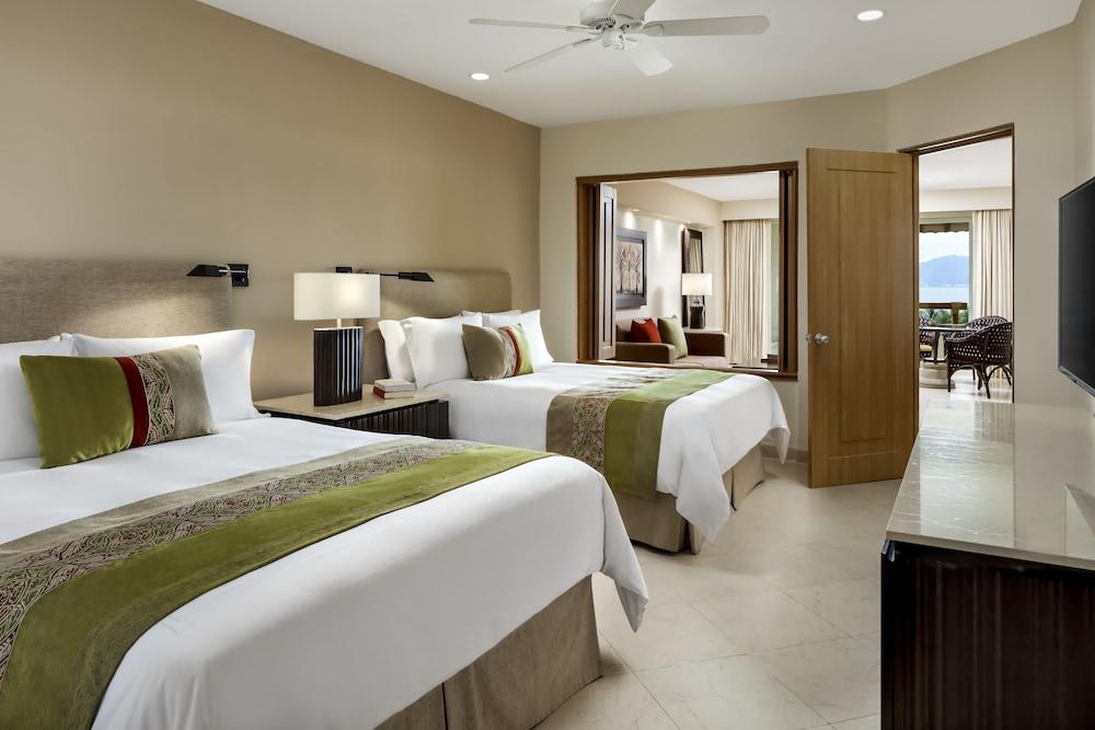 https://i.travelapi.com/hotels/1000000/1000000/996800/996714/b53e2224_z.jpg