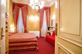 卡勝波羅飯店