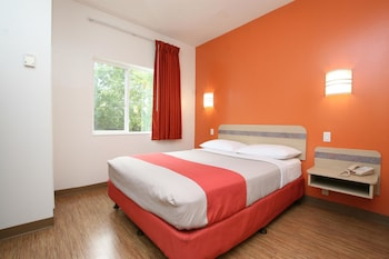 Room, 1 Double Bed, Accessible